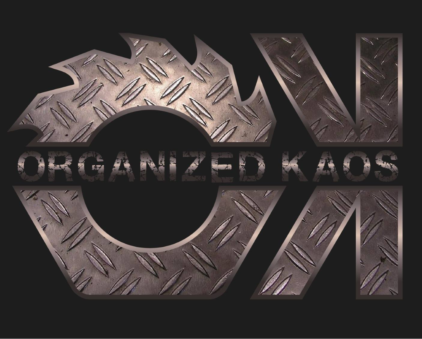 Guest Missions Speaker: Organized Kaos